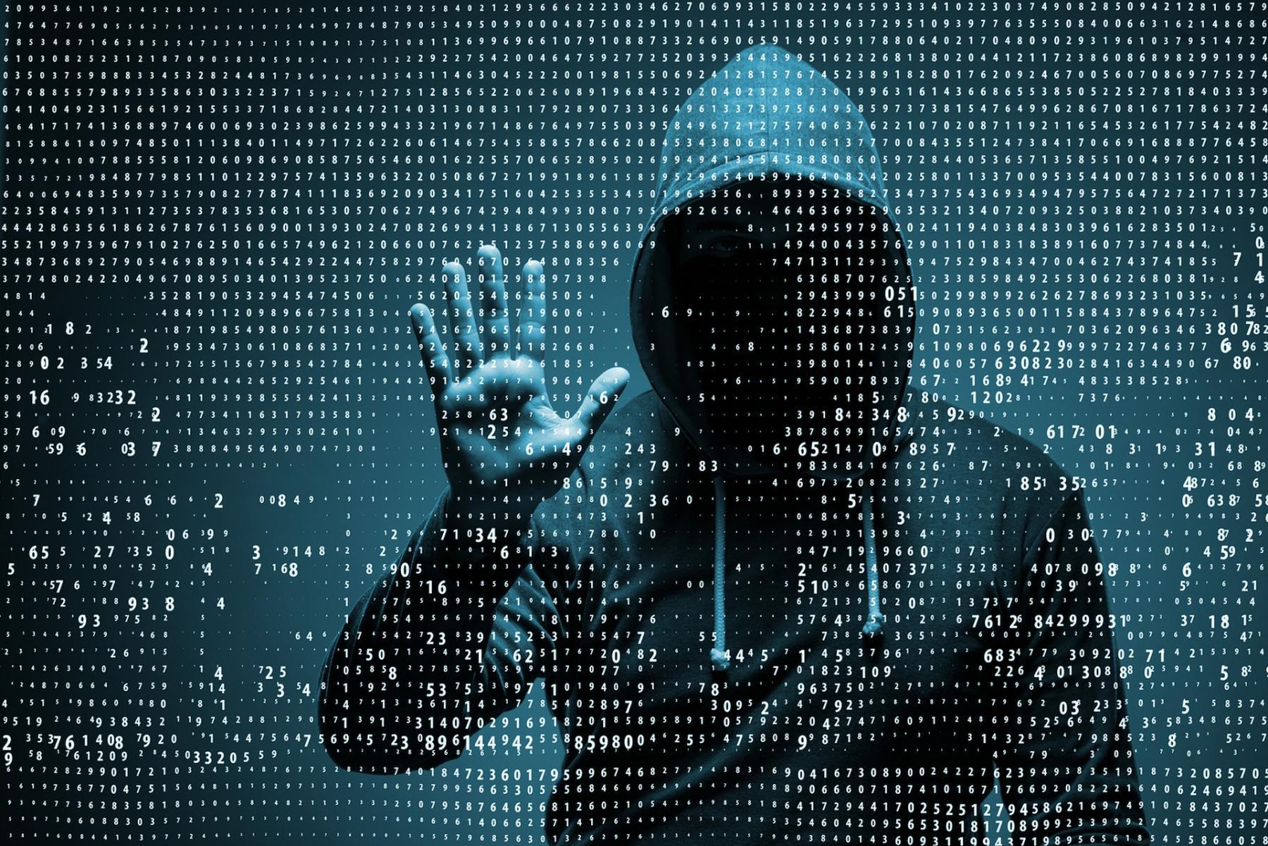Devlet destekli siber saldırıların yarıdan fazlası Rusya'dan
